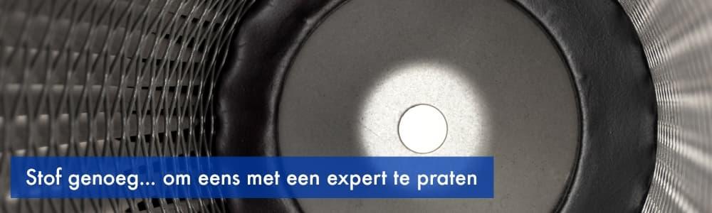 boersema-ontstoffingsfilter-binnenkant