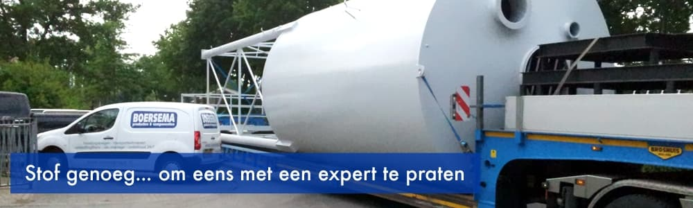 boersema-silo-op-maat-transport